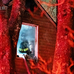 Brentwood House Fire 24FEB29