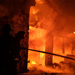 Massapequa House Fire 25SEP19