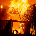 North Babylon House Fire 19SEP19