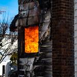 North Massapequa House Fire 04APR19